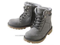 45afd47b3 Детские ботинки lupilu - купить в Украине - Kidstaff
