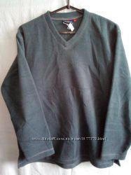 Пуловер М