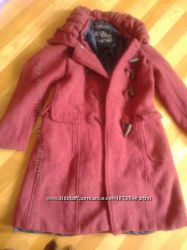 пальто South collection