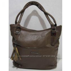 51cd0a6f1b0a Женская сумка в 2-х цветах, 370 грн. Женские сумки купить ...