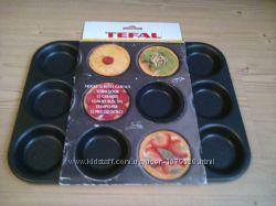Форма TEFAL для тарталеток
