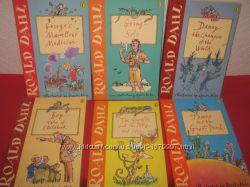 подростковые  книги на английском языке