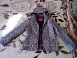 Весенняя женская куртка ESPRIT Жіноча куртка ESPRIT