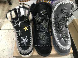 Обувь Ugg MOU