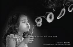 Бросаем курить - профессиональная консультация и сопровождение