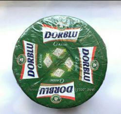 Сыр Дорблю dorblu