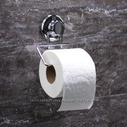 Аксессуары для ванной комнаты держатель туалетной бумаги