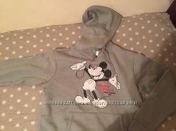 Толстовка H&M Disney