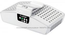 Фильтр WPRO PURIFAIR для всех холодильников 484000008930