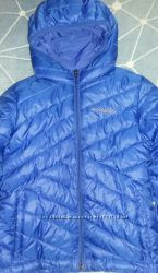 Columbia Sportswear Woodenberry Springs Jacket - Insulated For Big Girls