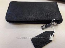 90f19d231f8a Кожаная ключница, чехол, сумочка для мобильного. В наличии. Новые модели