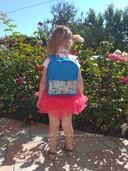 Рюкзаки сумки мешочки кошелечки