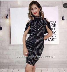 280662dc7462acb Продам нарядное красивое платье, 700 грн. Женские платья купить ...