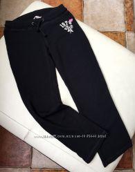 Спортивные штаны marks&spencer 11 лет