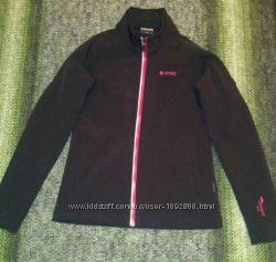 Термо курточка на флисе Hi -Tec размер XS