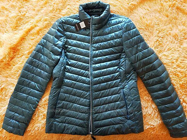 Легка курточка демі весенняя куртка