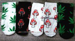 Супер носки для самых модных