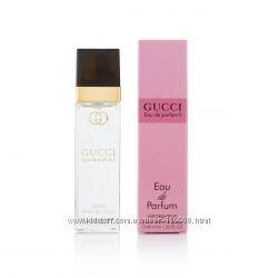 Gucci Eau De Parfum 2. 40- мл