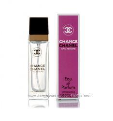 Chanel Chance Eau Tendre 40 мл