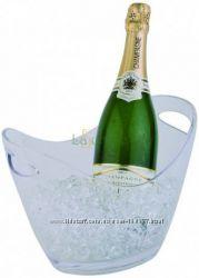 охладитель для шампанского