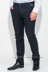 Стильные и модные брюки