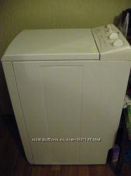 Машина стиральная ZANUSSI TA 833 V на запчасти