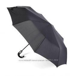 Зонт автоматический мужской, для активных мужчин