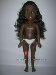 Куклы Джек Пасифик Принцесса и Я