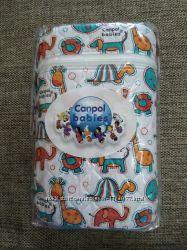 Термоконтейнер для пляшечок Canpol babies
