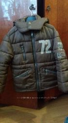 Куртка Ido Италия