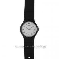 Наручные мужские часы  Casio