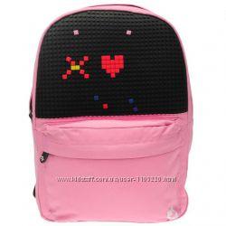Детский рюкзак с мозаикой Star