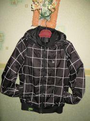 8ae777fd3beb Мужская куртка трансформер Puma, 350 грн. Мужские куртки купить ...