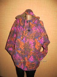 . Женская горнолыжная куртка TRESPASS.