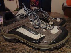 Трековые кроссовки Quechua, Оригинал.