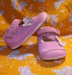 Туфельки  тапочки для детского сада
