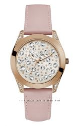 Распродажа часов GUESS