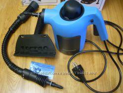 Ручной пароочиститель Cleanmaxx 06456 XXL Deluxe