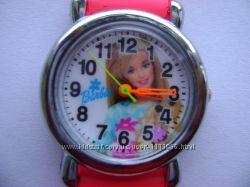 Детские наручные часы Barbie ассортимент