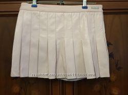 Продам юбку Mayoral, р. 134