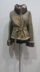 Дубленка распродажа магазина кожи и меха,  куртки, шубы, пальто скидки