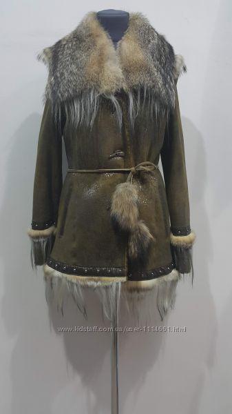 Дубленка, распродажа магазина кожи и меха, куртки, шубы, пальто скидки