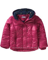 Фирменная Демисезонная Куртка FRIBOO р-р146-152. Оригинал