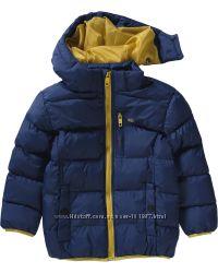 Фирменная Демисезонная  Куртка LEMON BERET р-р 104-110. Германия. Оригинал