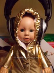 Подарки ДетямОдежда для кукол Baby Born, Беби Борн и др. Большой выбор