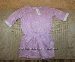 Новые платья девочке 4-6 лет от Gymboree, СШ8