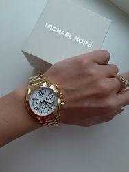 Часы Michael Kors 6267 Оригинал