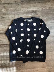 Стильный свитерок от TopShop и другие Италия