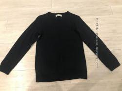 Продам свитер H&M, р. 122-128.