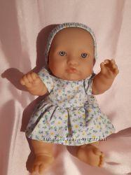 кукла33см berenguer